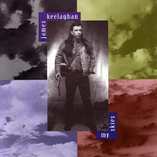 James Keelaghan: My Skies