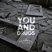 You and Drugs