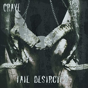 Fate Destroyed: Crave