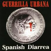 Spanish Diarrea