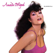 Amanda Miguel: El Sonido Vol. 1