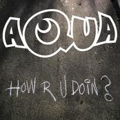 How R U Doin? - Single
