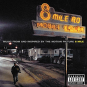 8 Mile OST