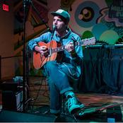 Acoustic Fader Live Set