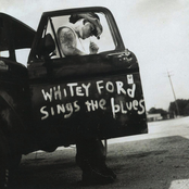 Whitey Ford Sings The Blues [Amended]