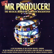 Hey Mr Producer! The Musical World Of Cameron Mackintosh