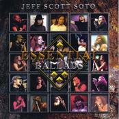 Jeff Scott Soto: Essential Ballads
