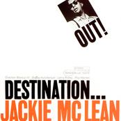 Destination Out