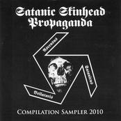 Satanic Skinhead Propaganda Compilation Sampler 2010