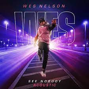 See Nobody (Acoustic)