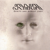 Omnium Gatherum: Spirits and August Light