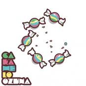Ozuna: Caramelo