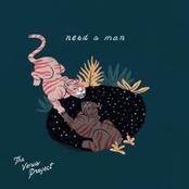 Need a Man