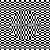 V1 by Carter Tutti Void