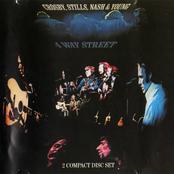 Four Way Street [Disc 1] [Live]