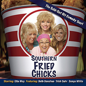 Etta May: Southern Fried Chicks