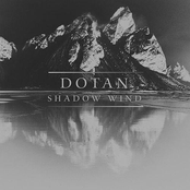 Dotan: Shadow Wind