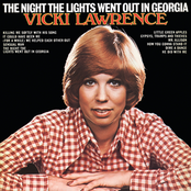 Vicki Lawrence: The Night The Lights Went Out In Georgia