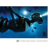 BT: This Binary Universe