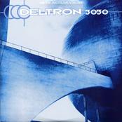 Deltron 3030: The Instrumentals