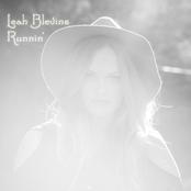 Leah Blevins: Runnin'