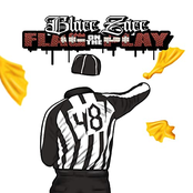 Blacc Zacc: Flag On The Play