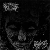 Xasthur/Leviathan split