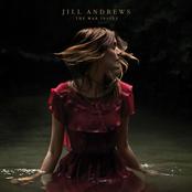 Jill Andrews: The War Inside