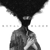 Royal Blood (Deezer Session)