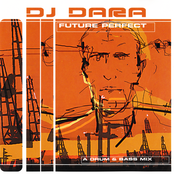 DJ Dara: Future Perfect