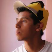 Avatar de Luis_DonY