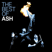 The Best of Ash