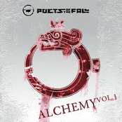 Alchemy, vol. 1