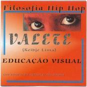 Educaçao Visual