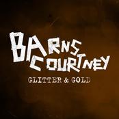 Barns Courtney: Glitter & Gold
