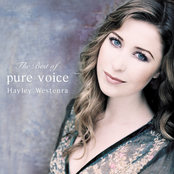 The Best Of Pure Voice