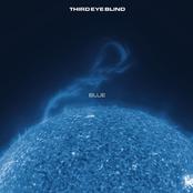 Third Eye Blind: Blue