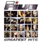 Five: Greatest Hits