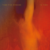 In Time Remixes