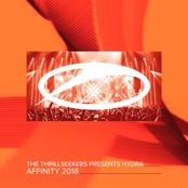 Affinity 2018