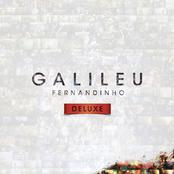 Galileu - Ao Vivo (Deluxe)
