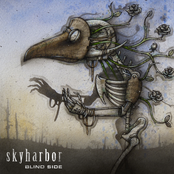 Skyharbor: Blind Side