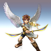 the icarus kid