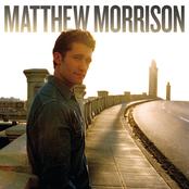 Matthew Morrison: Matthew Morrison
