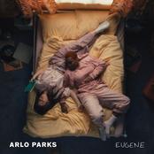 Arlo Parks: Eugene