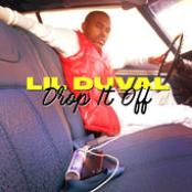 Lil Duval: Drop It Off