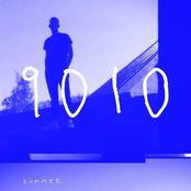 9010 [Explicit]