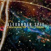 A Breathtaking Trip to That Otherside [Explicit]