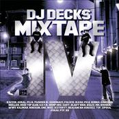 Mixtape vol. IV