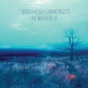 The WinterFire EP